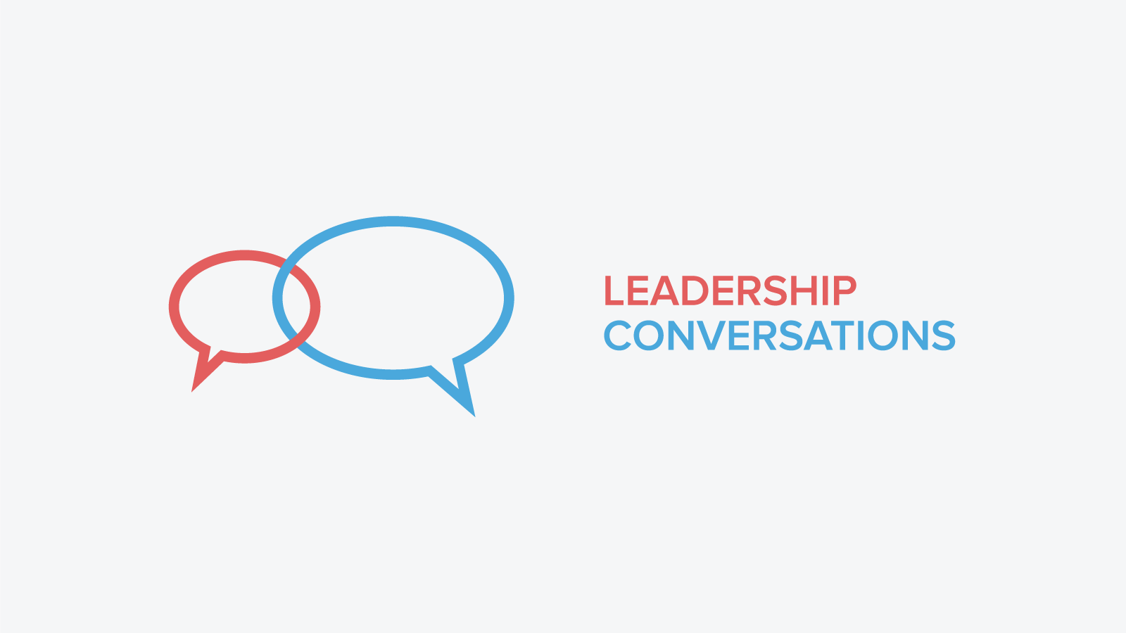 leadershipConversations1600x900.png