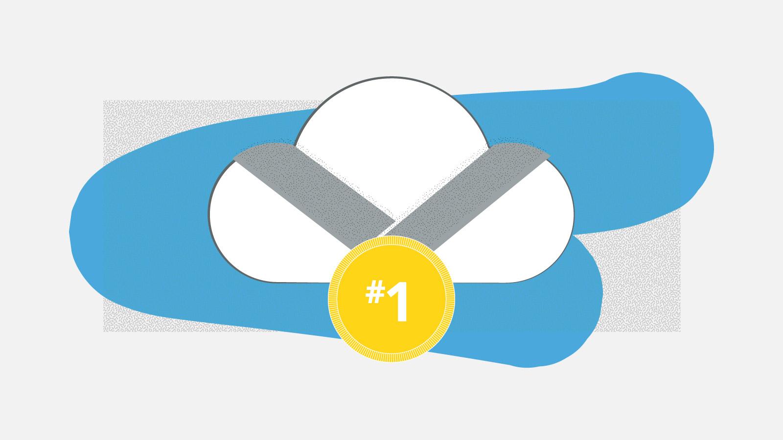 5 ways cloud-based intranets win