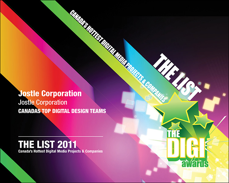 2011-Jostle-Corporation-83