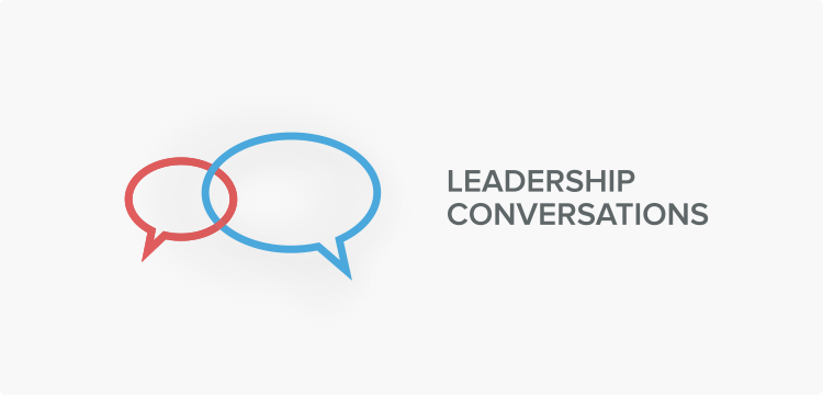 Leadership Conversation Series: Deb Lavoy