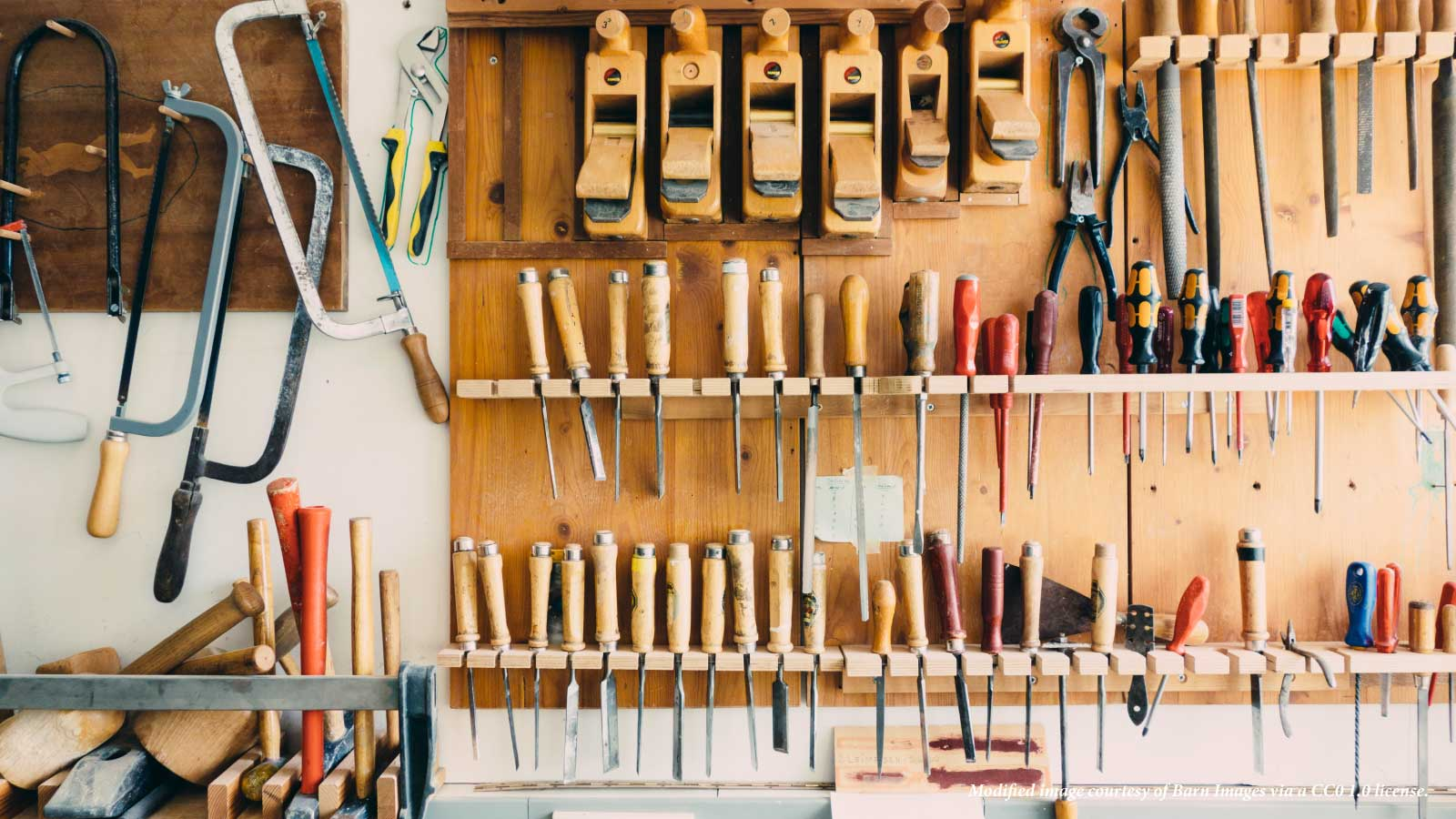 The 6 essential internal communications tools
