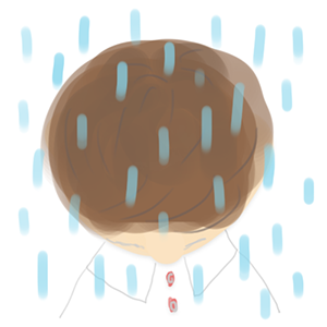 4-Depression@2x