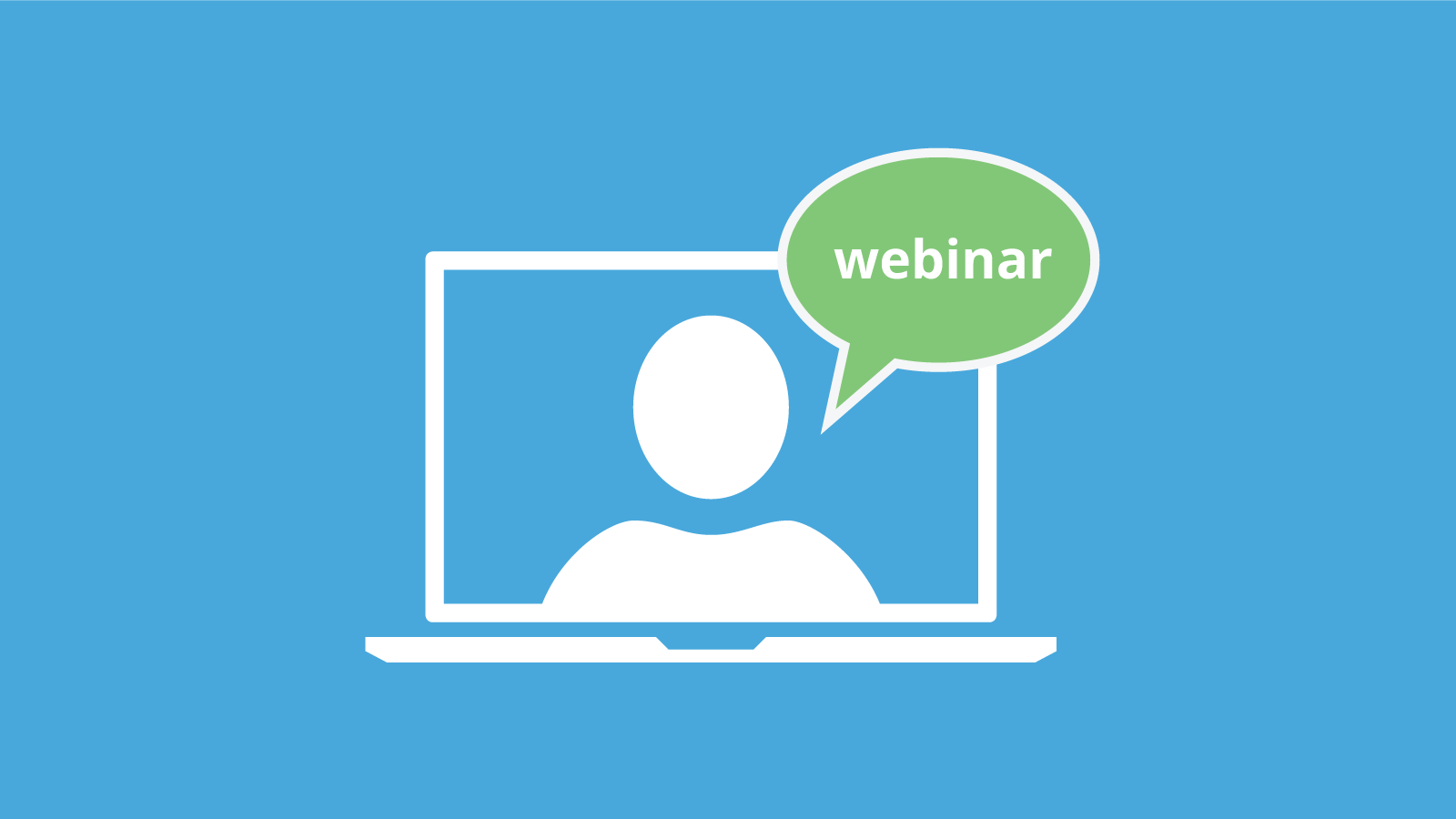 [Webinar] What really engages employees? The 4 things that make a real difference.