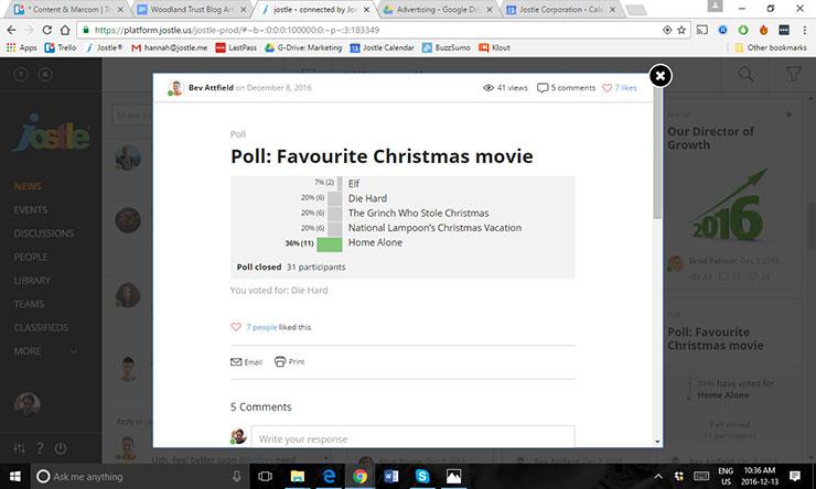 1.-Poll-MOVIE.jpg