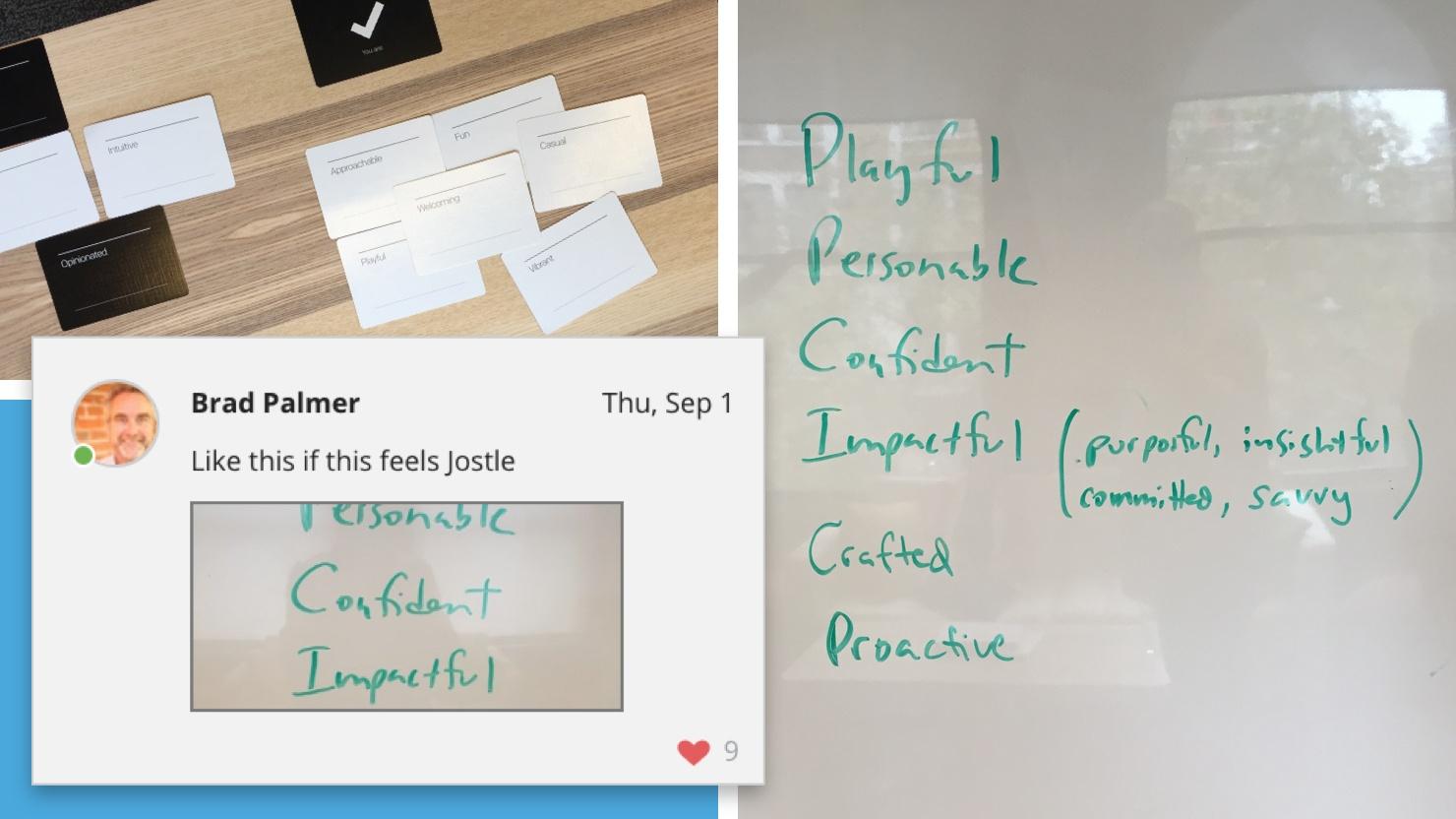 2-attributes.jpg