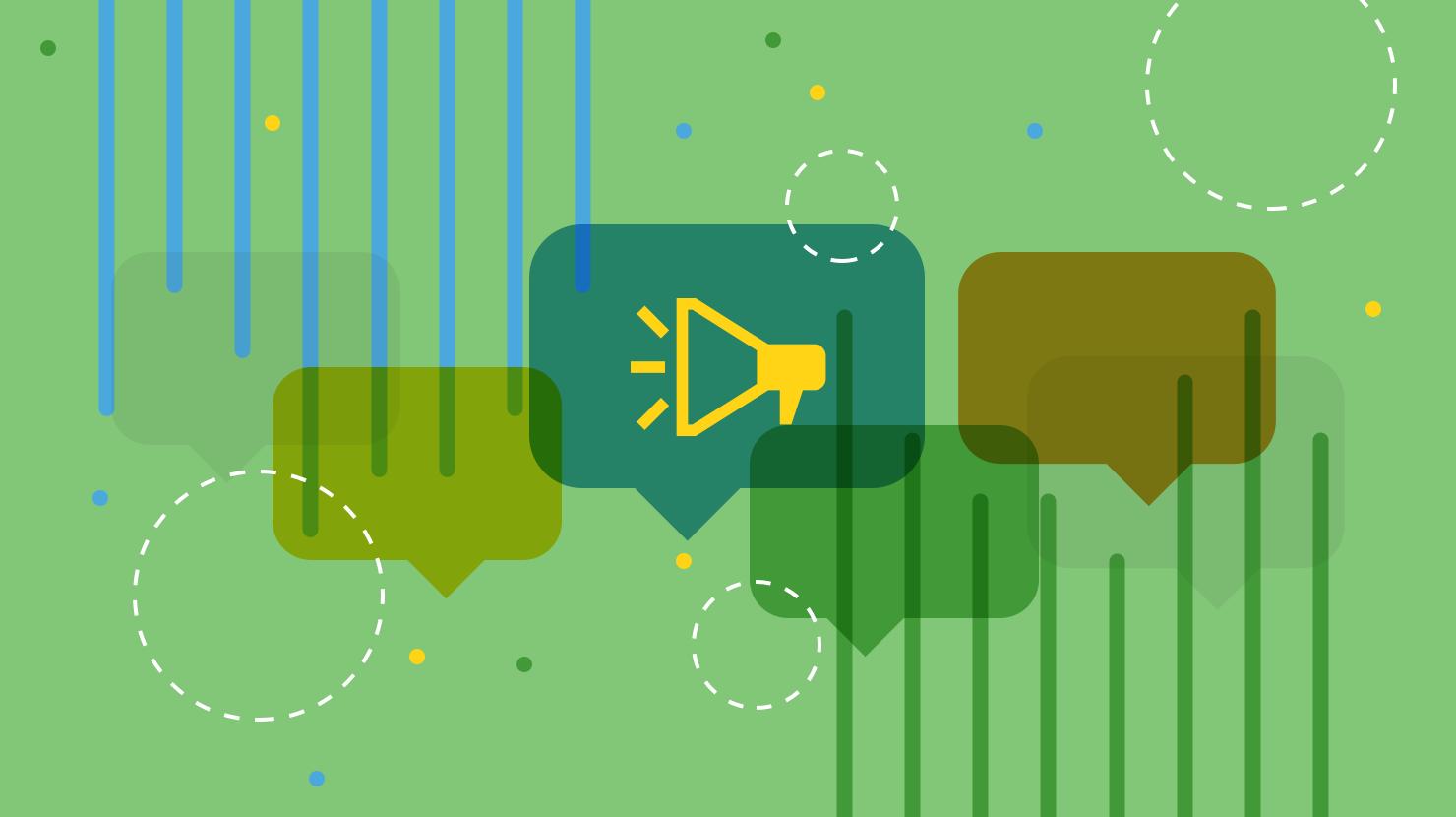 7-ways-to-improve-team-communciation16x9.png