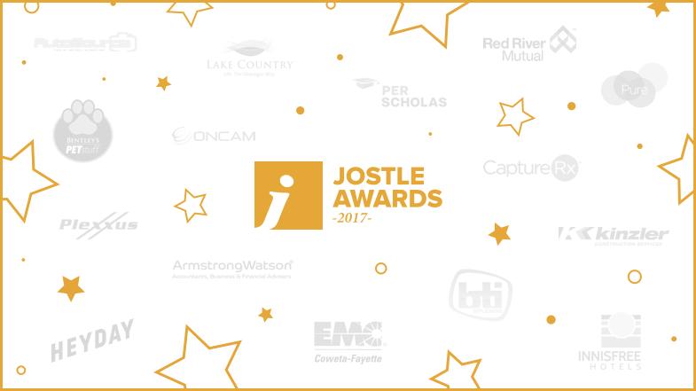 Awards2017-Blog_Image.png