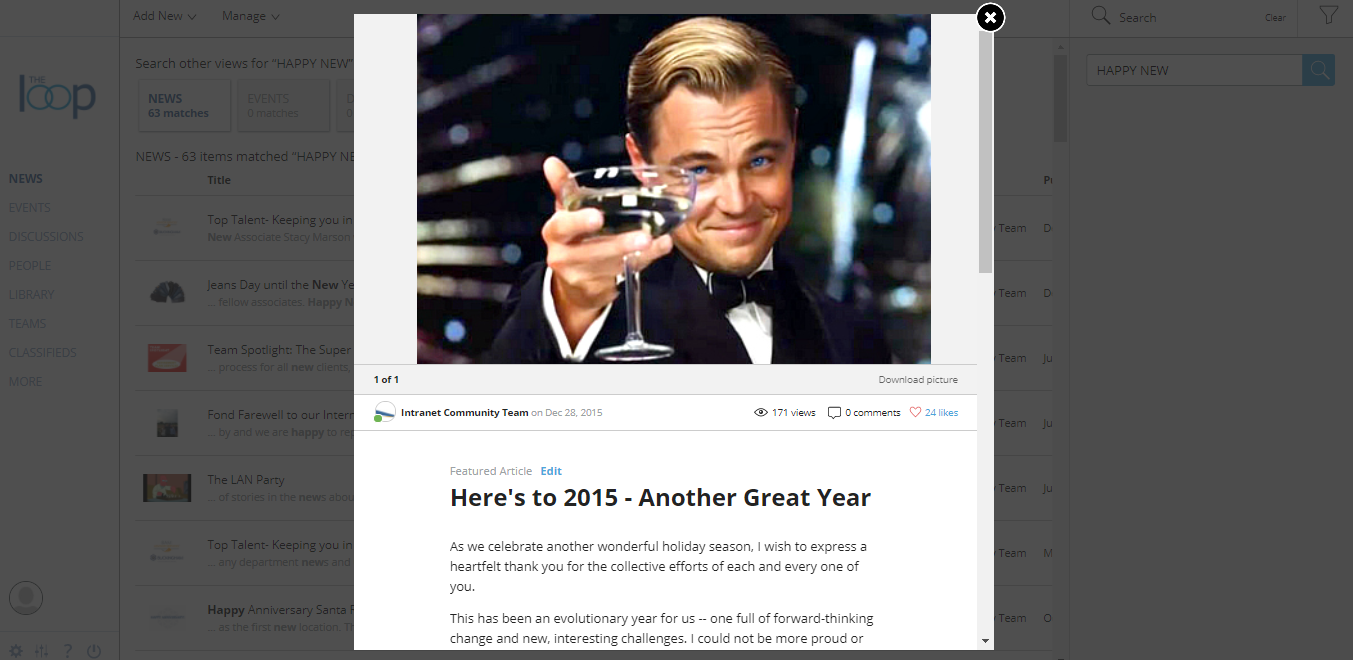 Buckingham_NEWS another great year.png