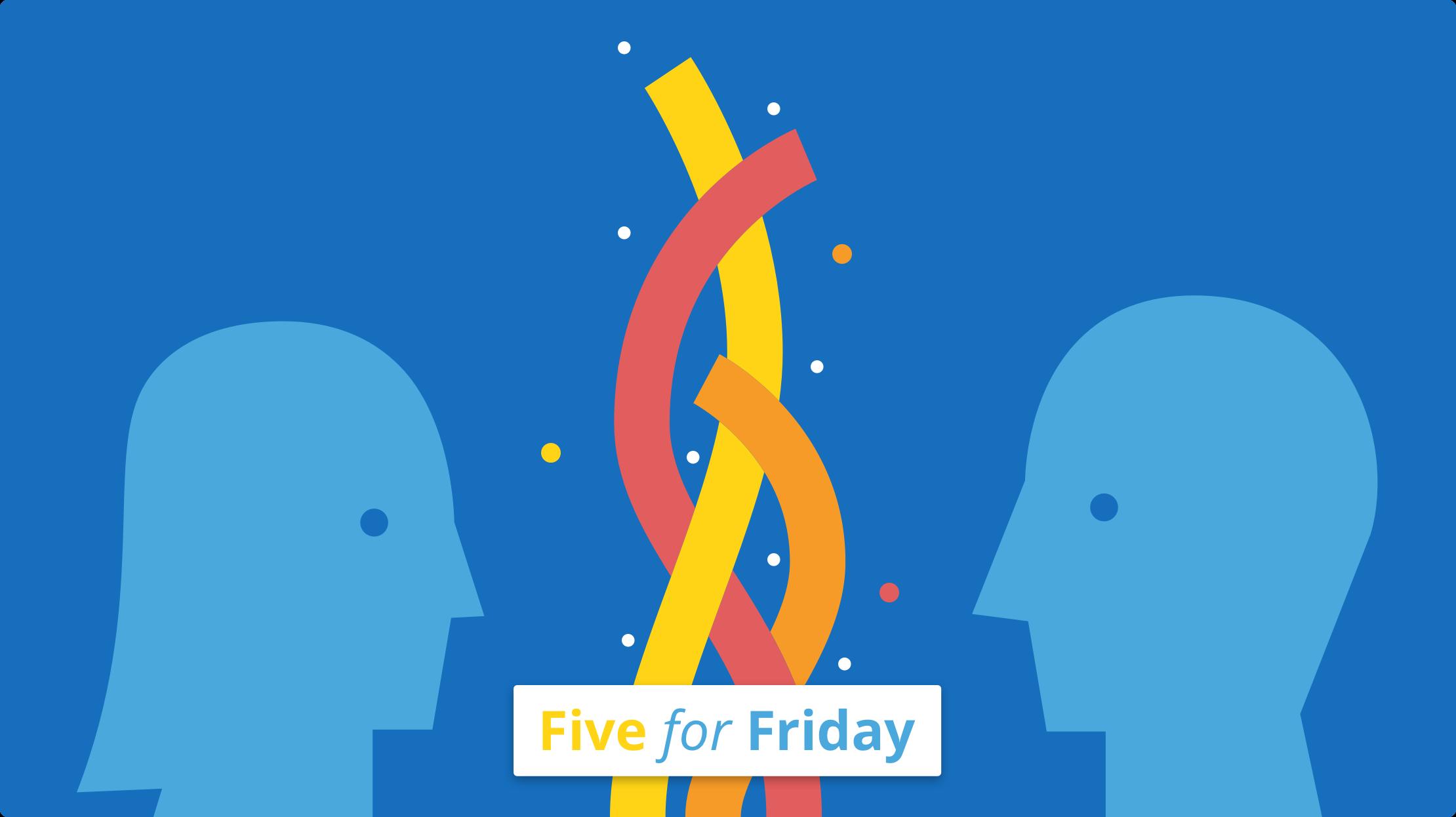 F4F—Co-Creation—16x9.png