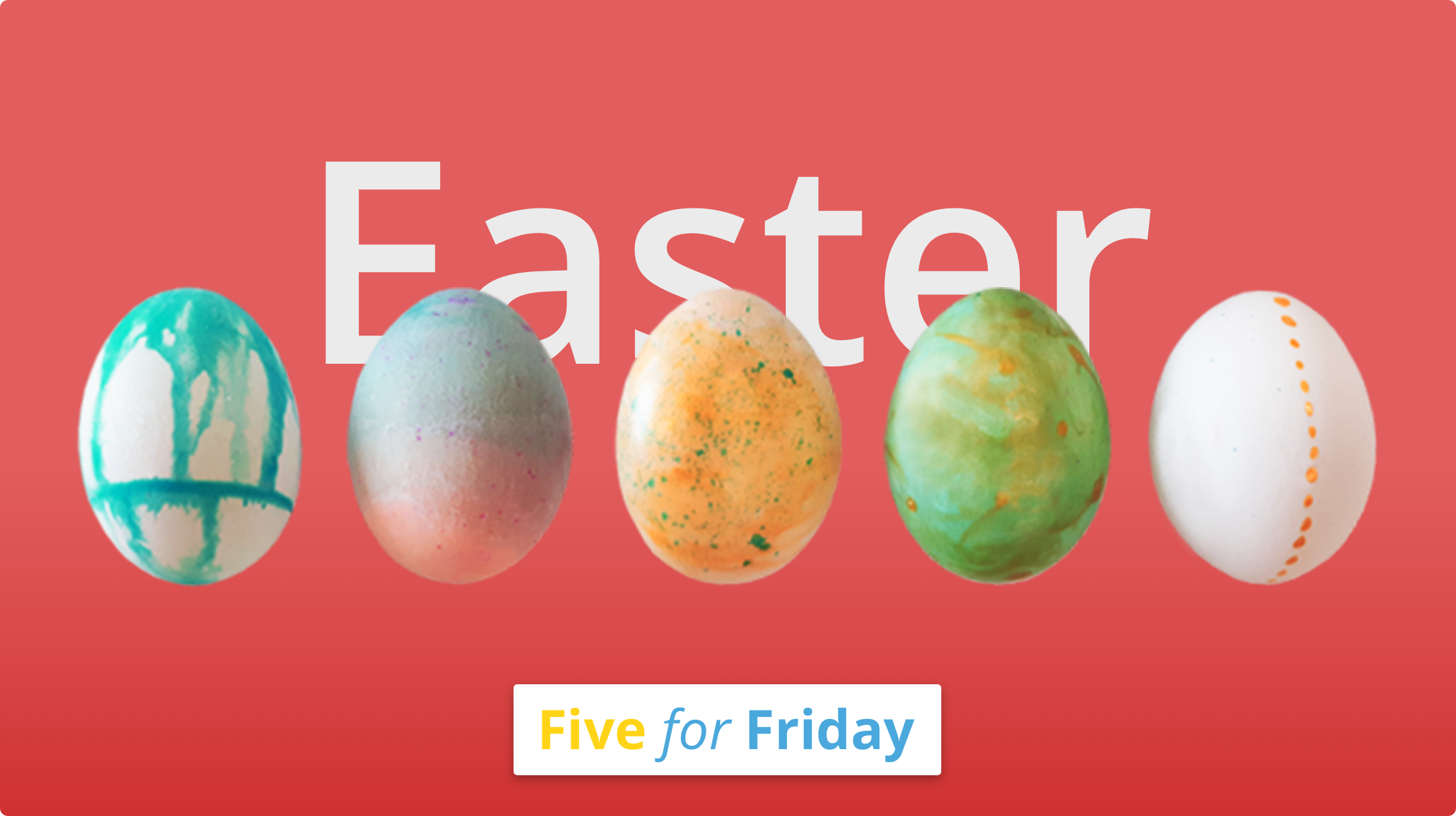 F4F—Easter—16x9.png