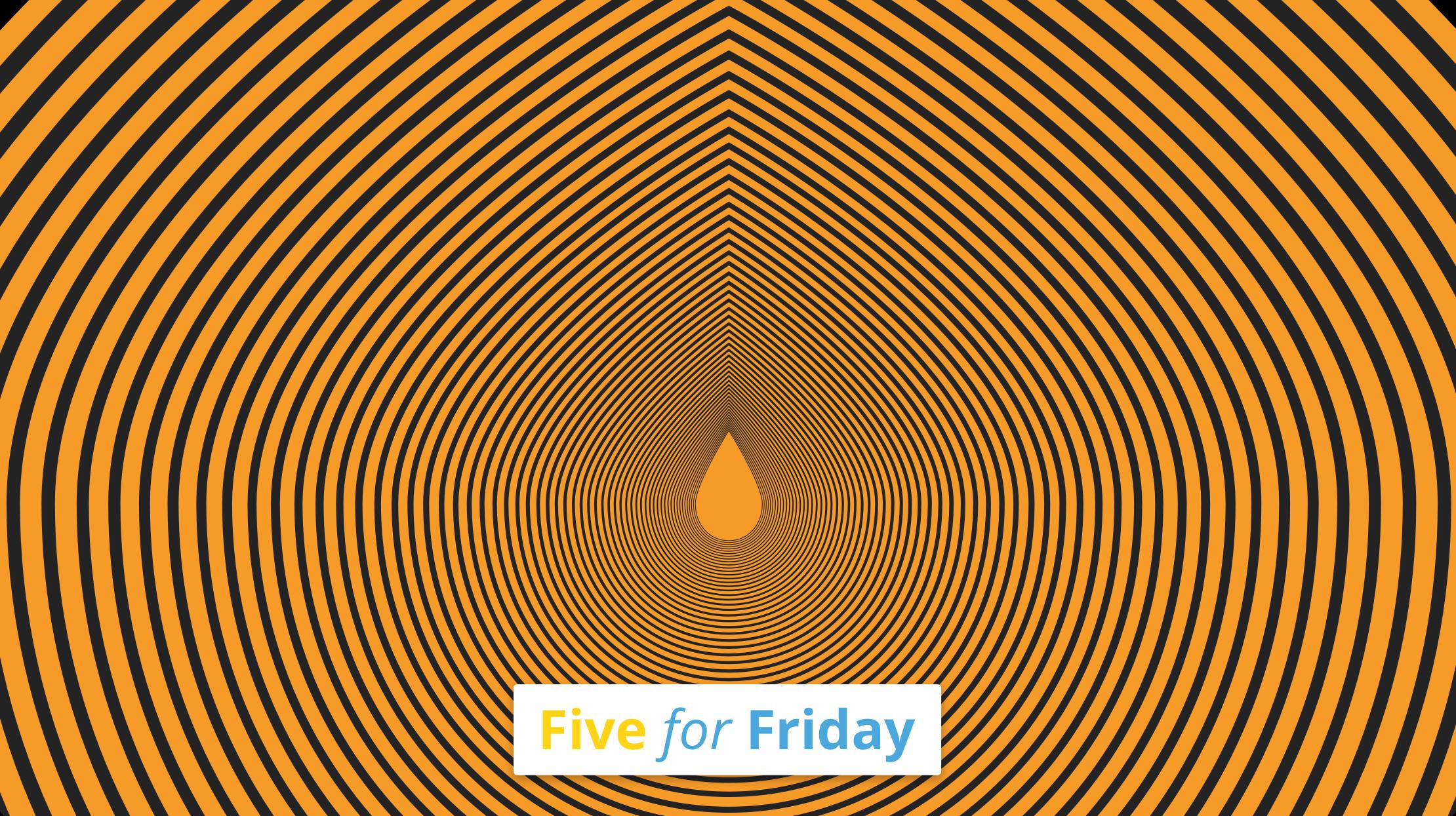 F4F—ListeningOrange—16x9.png