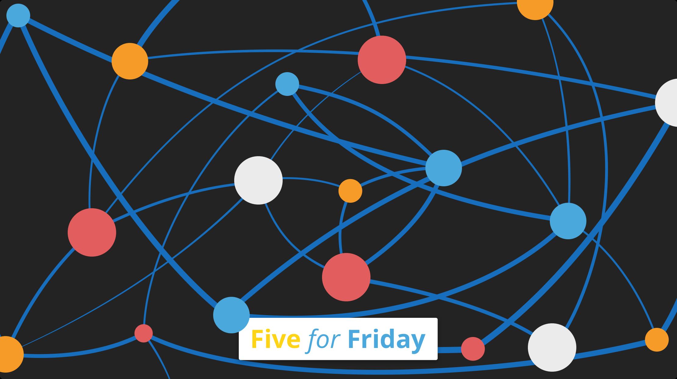 F4F—Networking—16x9.png