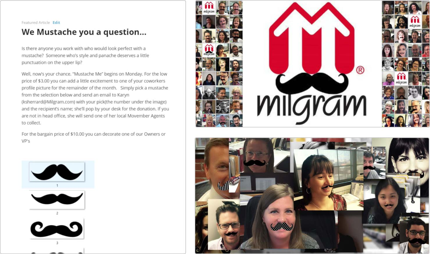 MilgramMustacheCommunity.jpg