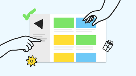The ultimate guide to using your employee intranet
