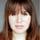 Chiara Knapman
