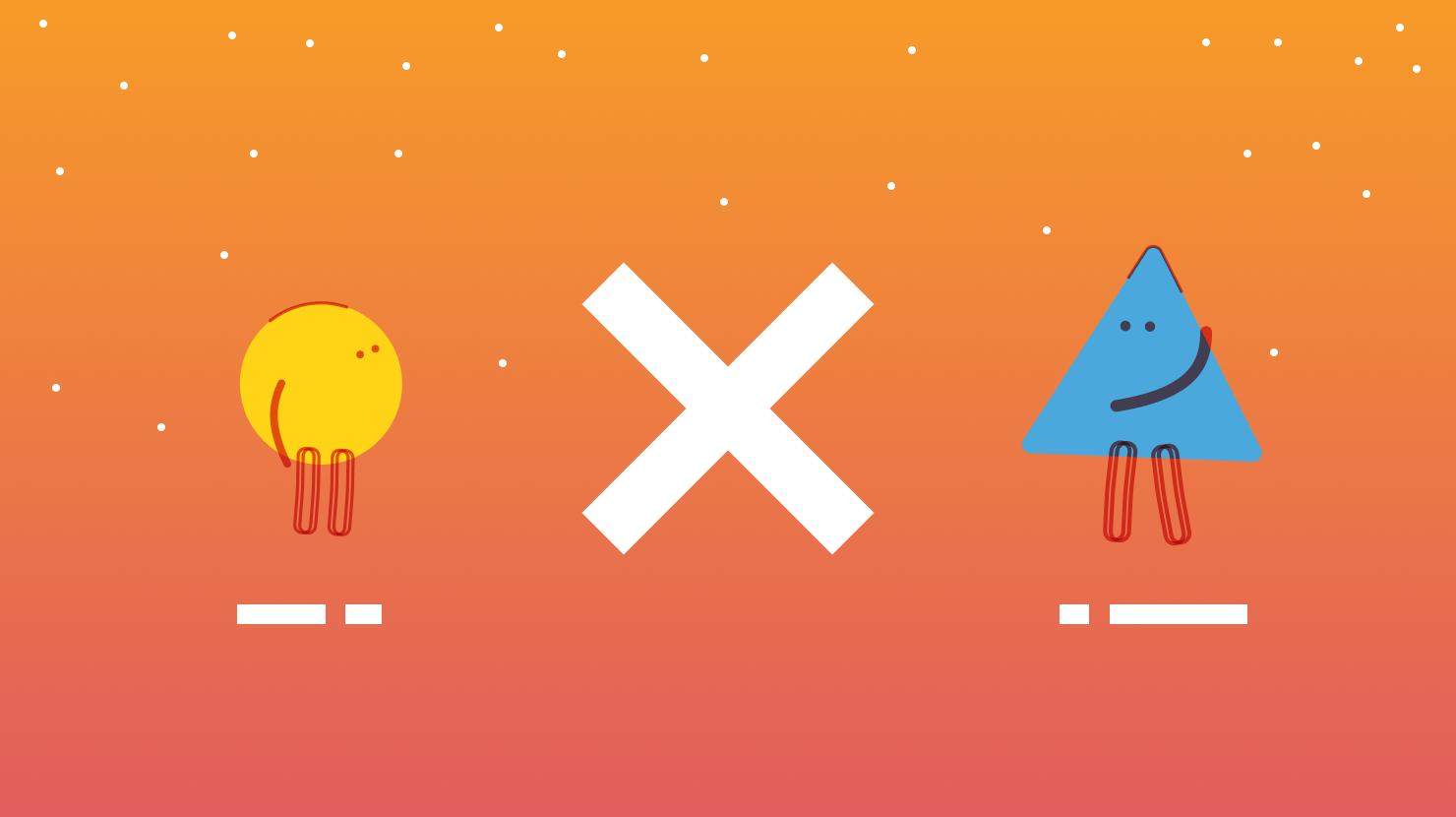 collaboration-vs-cooperation-16x9
