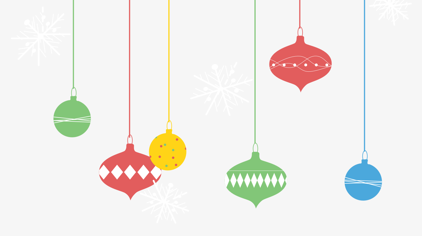 festive-article16x9.png