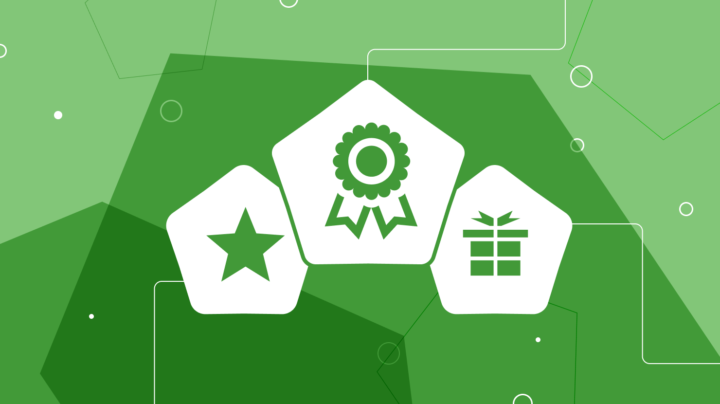 3 ways to boost employee engagement with gamification