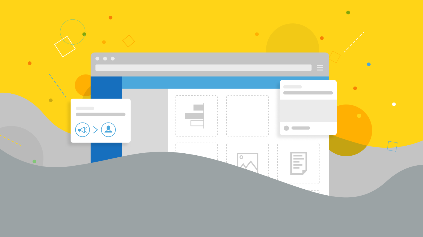 6 intranet best practices to save your intranet from becoming a barren wasteland