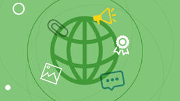 Why you need a modern intranet