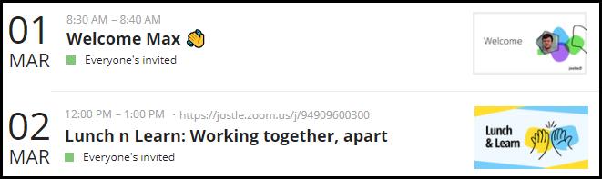 jblogEventslistborder2