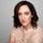 Jessica Hollander
