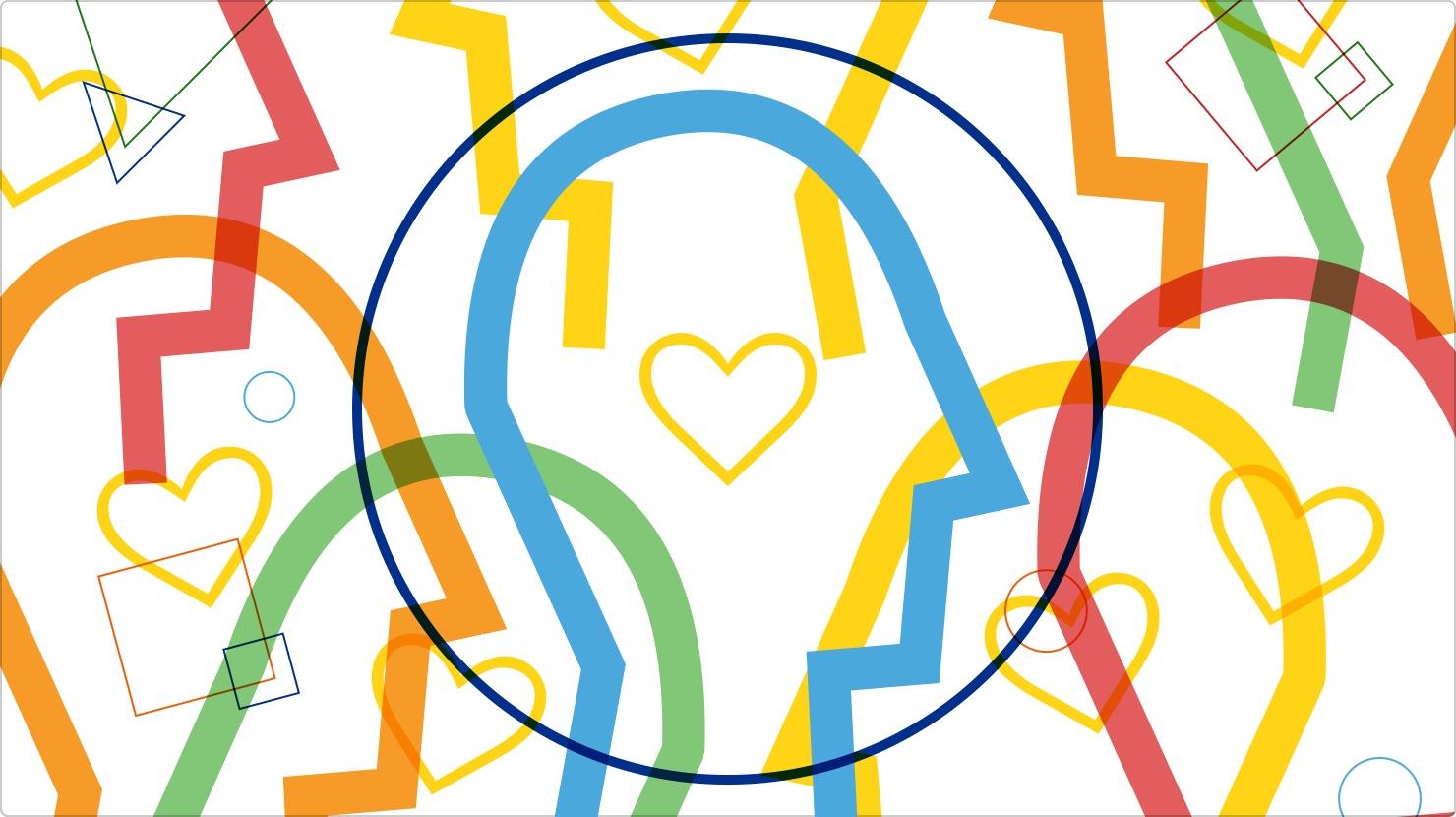 kindness-blog-image-16x9-v7.jpg