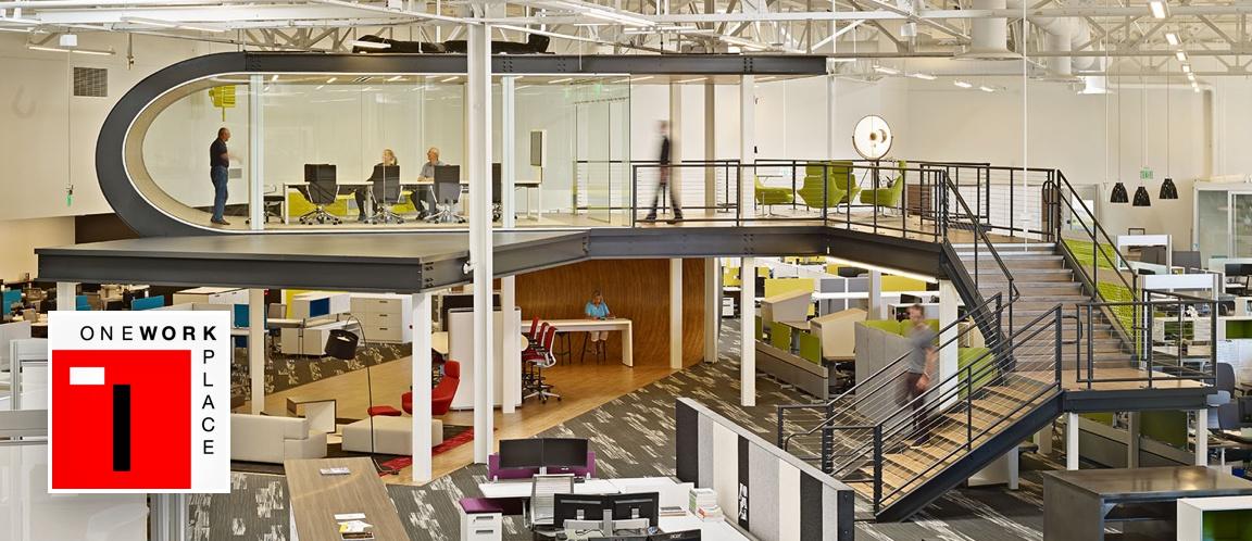 one-workplace-header-pdf-576x249.jpg