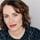 Susan David