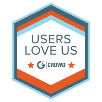 users-love-us-g2-crowd