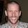 Vince Forrington