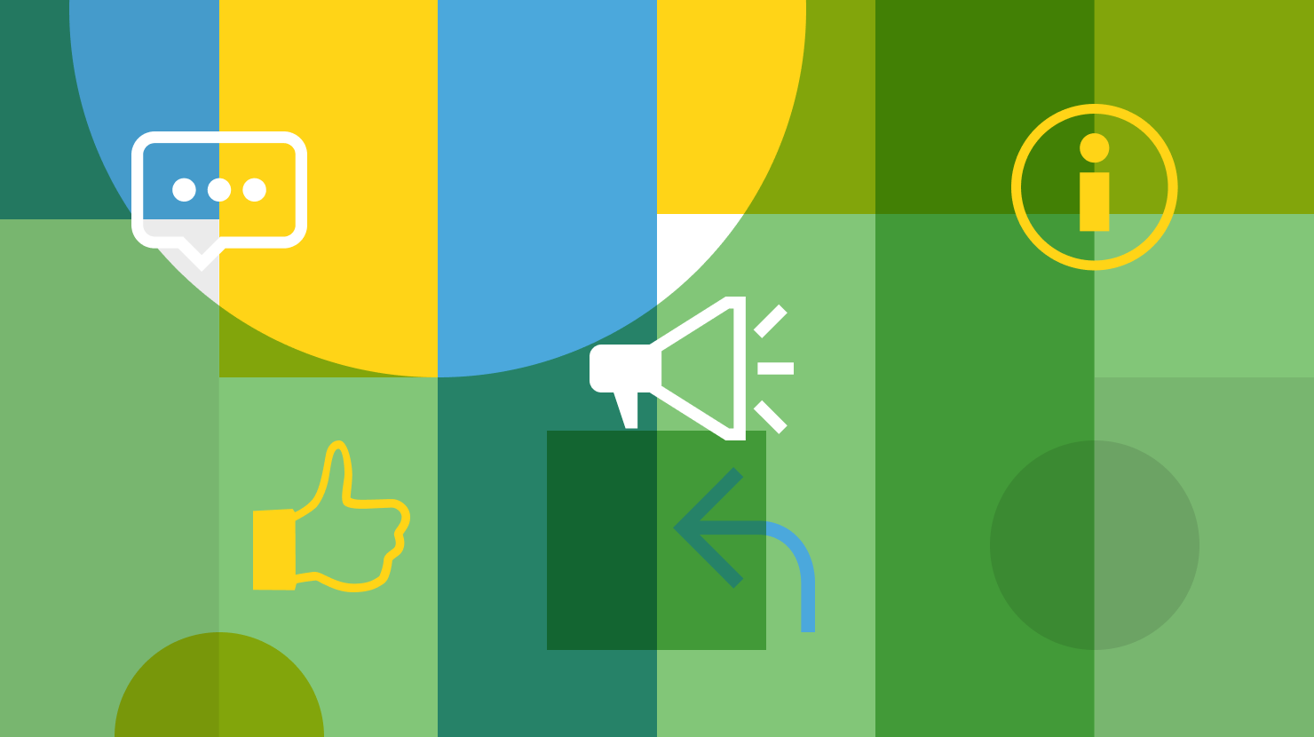 What makes a good intranet