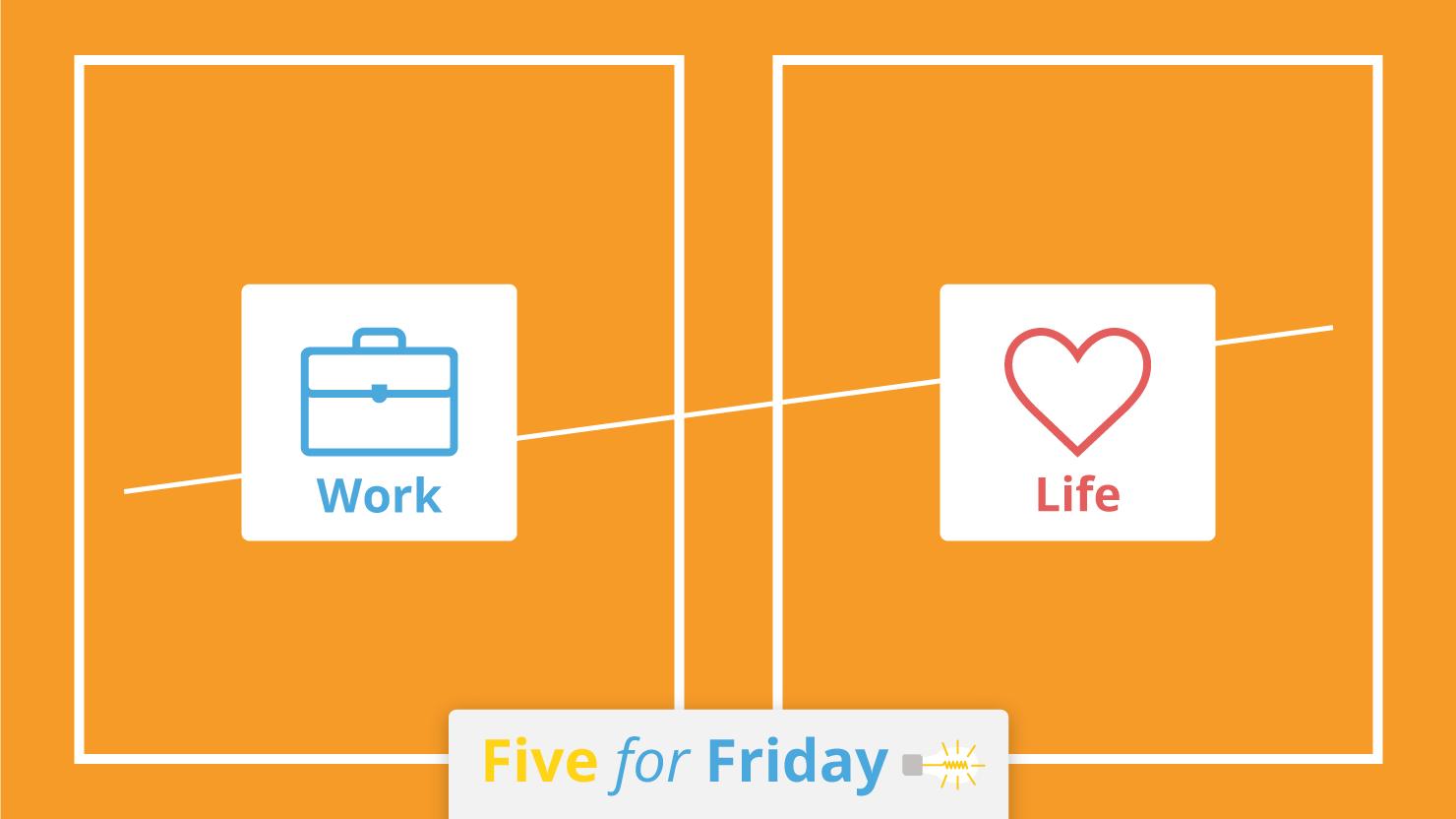 work-life-balance_v02_1.png