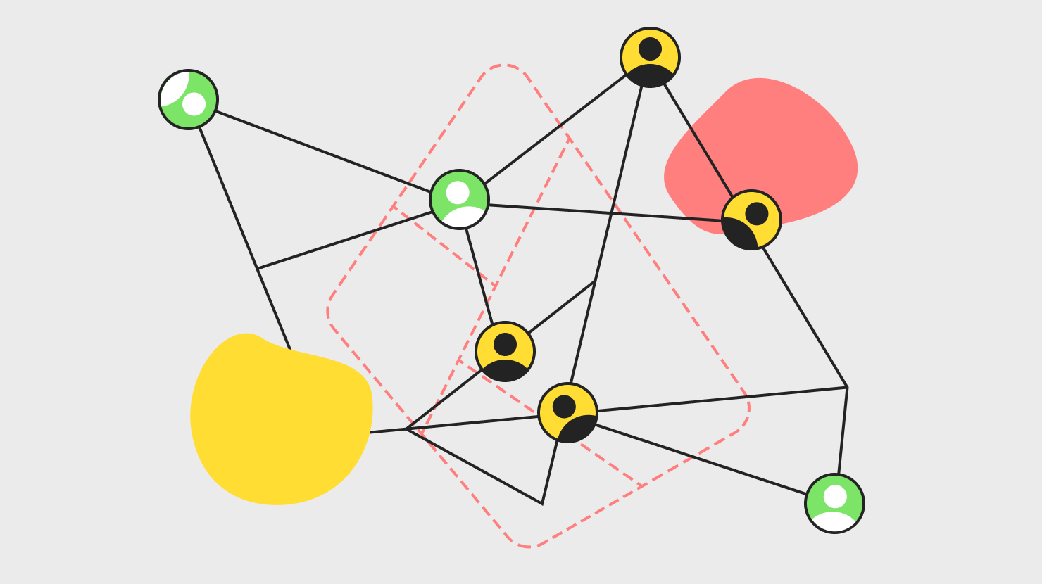 7 steps to build culture and team connections remotely