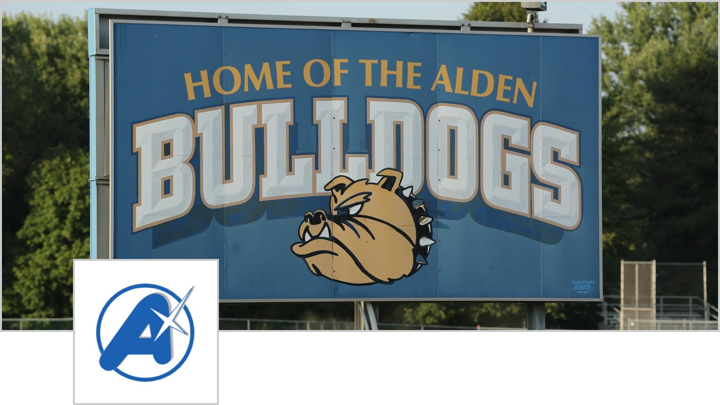 Alden School District communicates with clarity and efficiency across schools