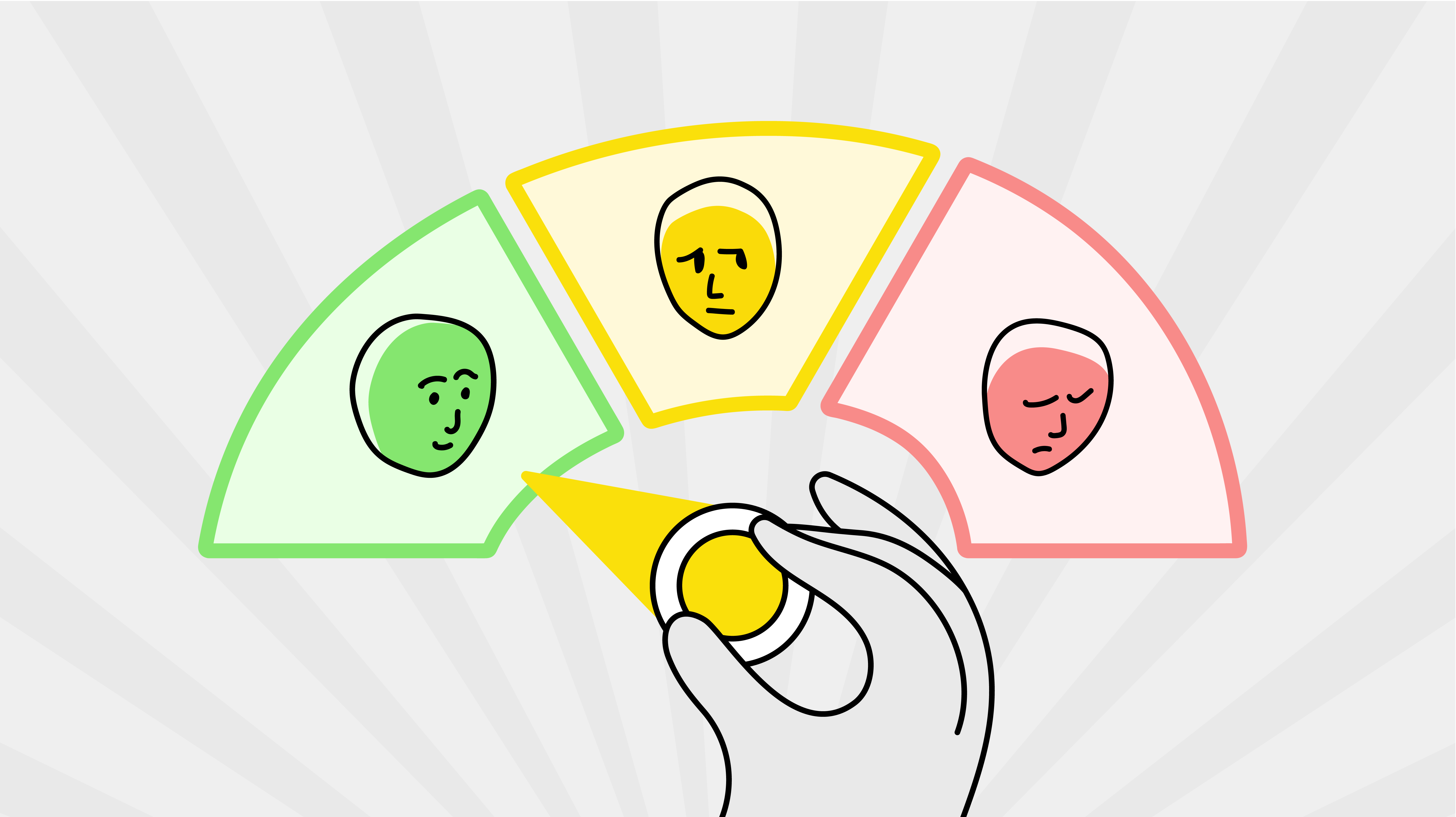 Making decisions for employees: An employee experience revolution