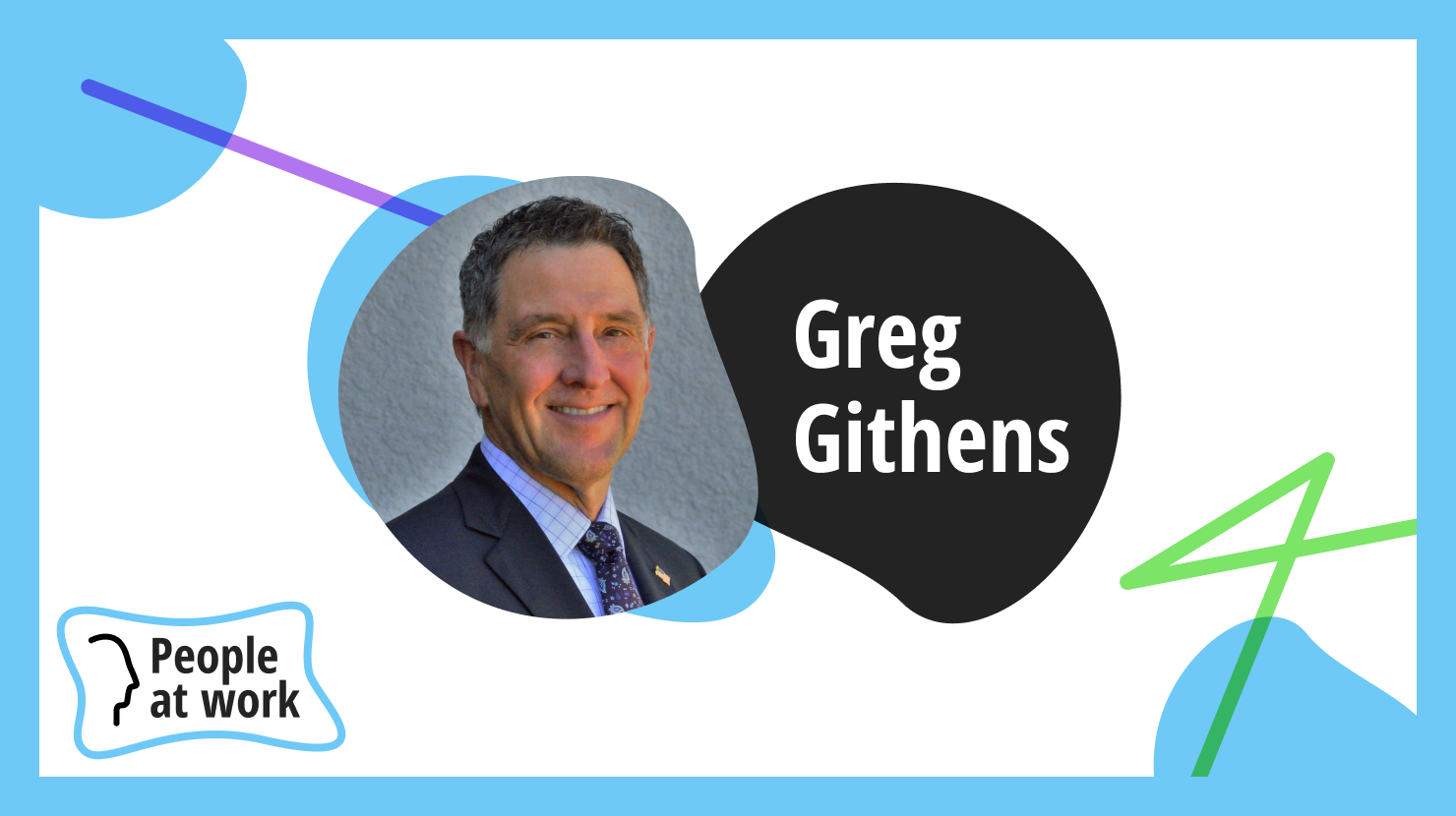 Strategic thinking as a skill with Greg Githens