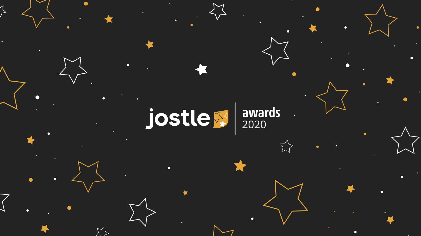Jostle Awards 2020: Nominations now open