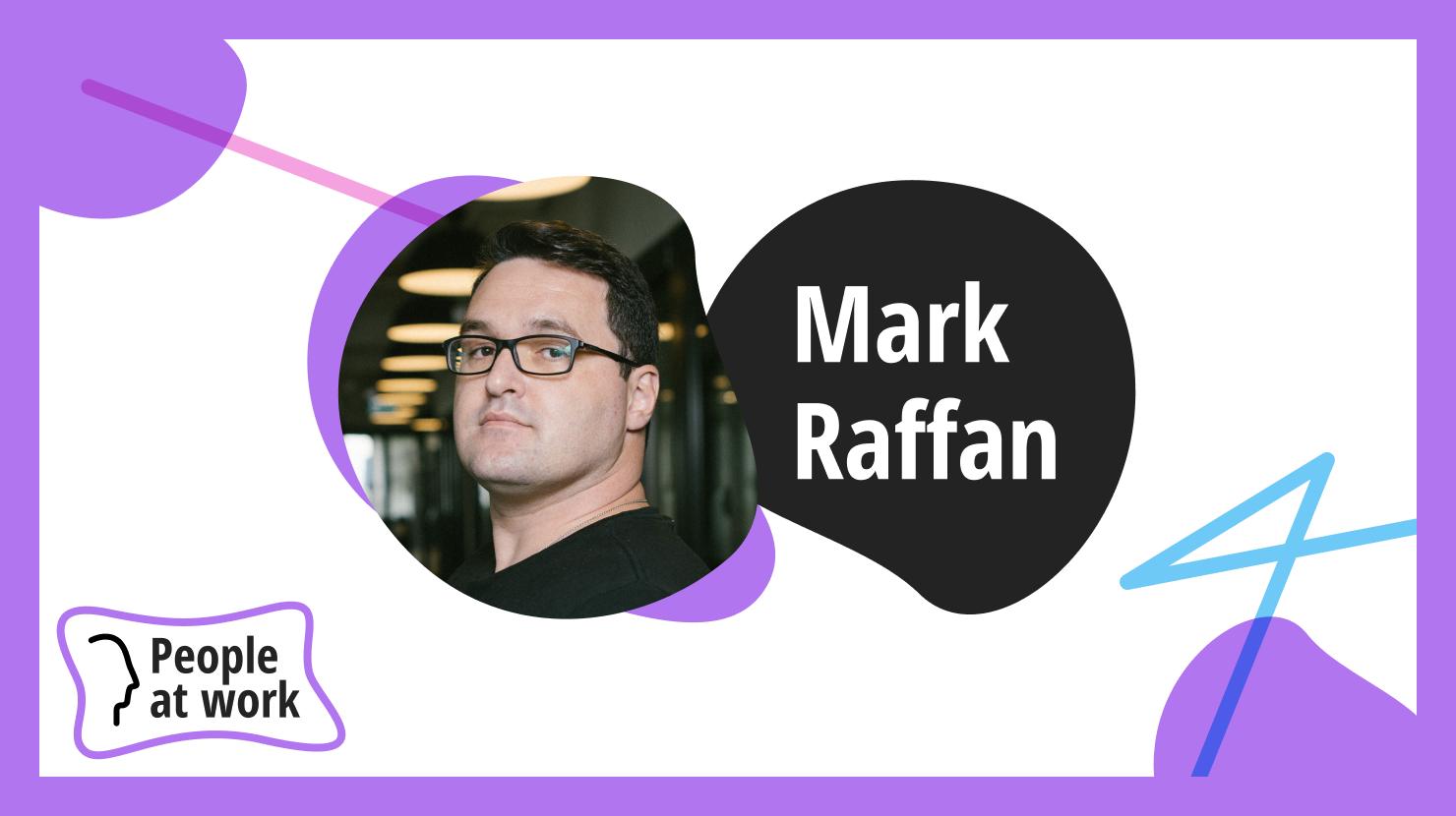 Better negotiators lead better with Mark Raffan