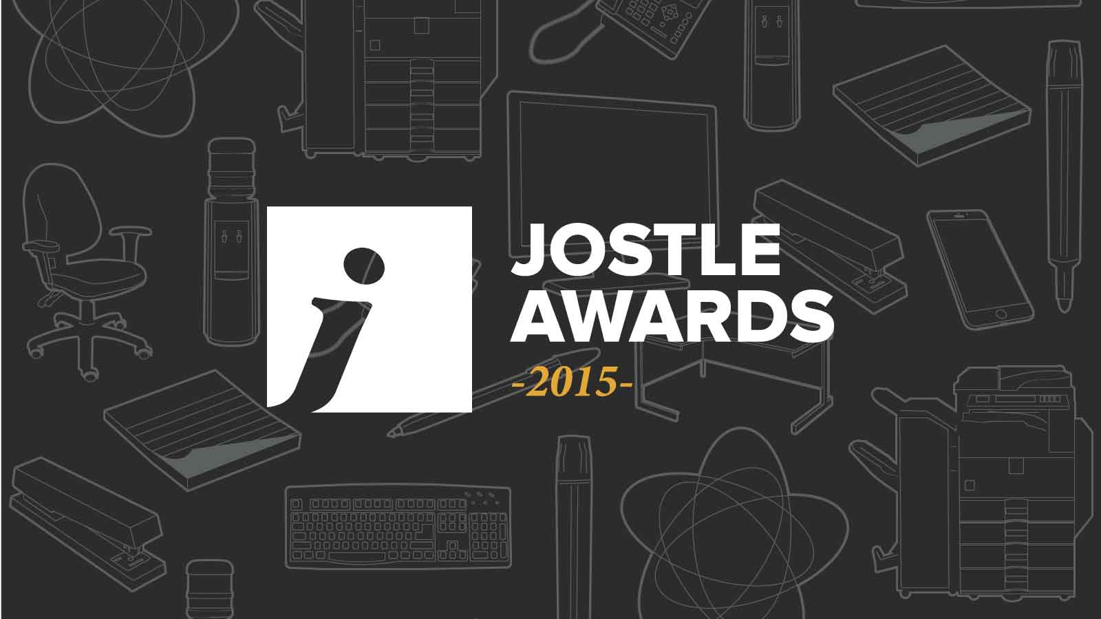 Jostle Awards 2015: Call for Nominations!