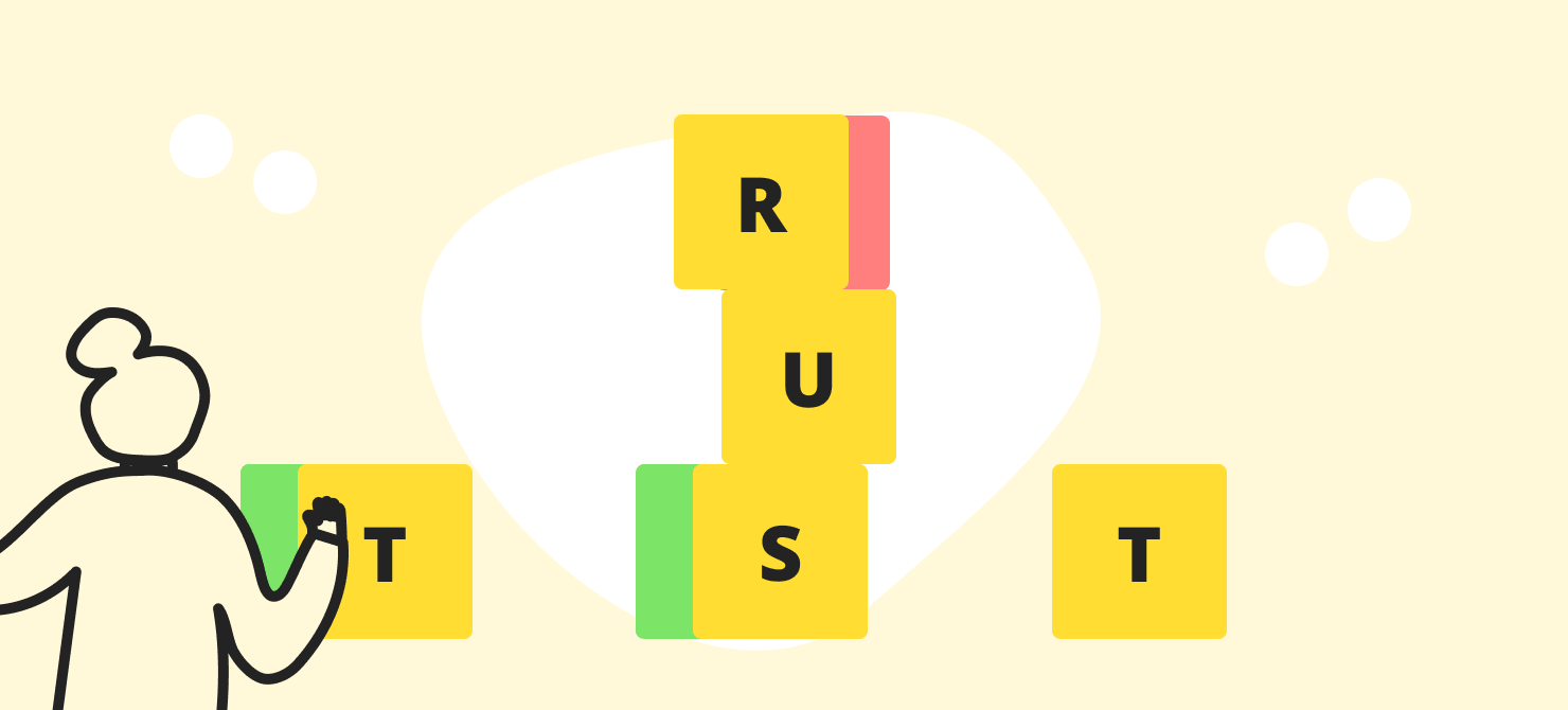 how-to-build-trust