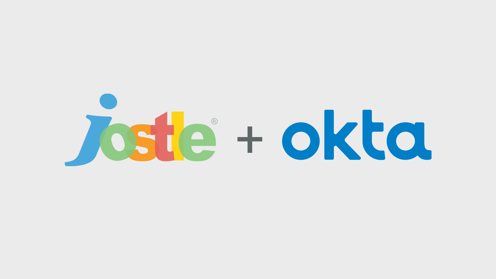 Jostle Integrates OKTA Identity and Access Management into Jostle SaaS Platform