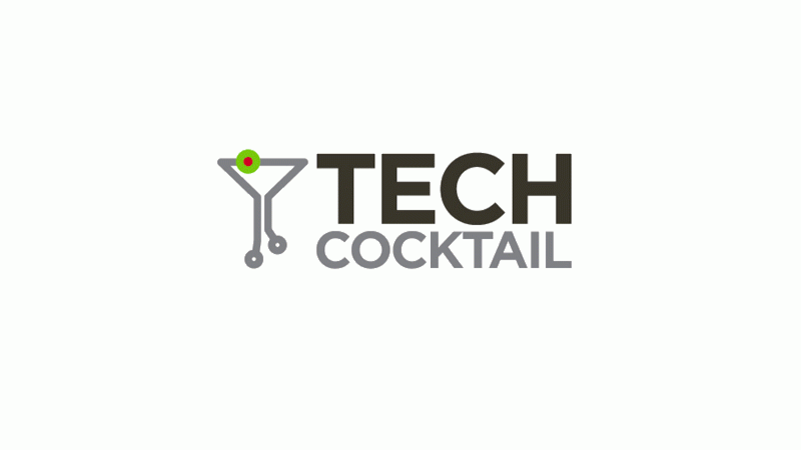 Jostle featured at Tech Cocktail mixer